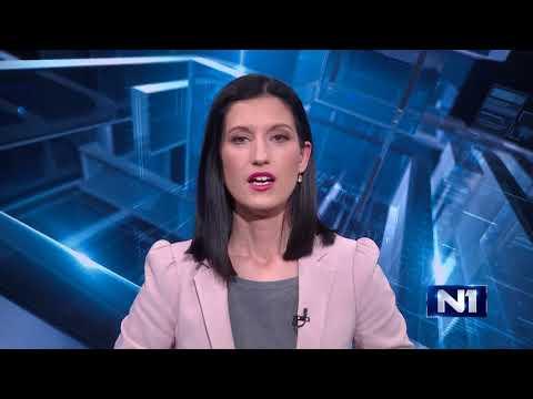 Dnevnik u 18 / Zagreb / 22.3.2018.