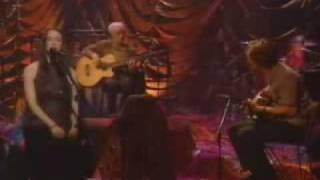 Alanis Morissette - Acústico MTV - Ironic - Legendado em português