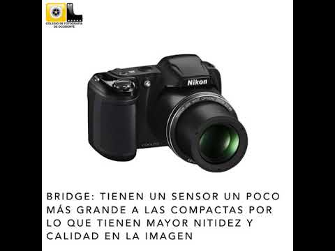 Diplomado en Fotografia Digital Colegio de Fotografía de Occidente