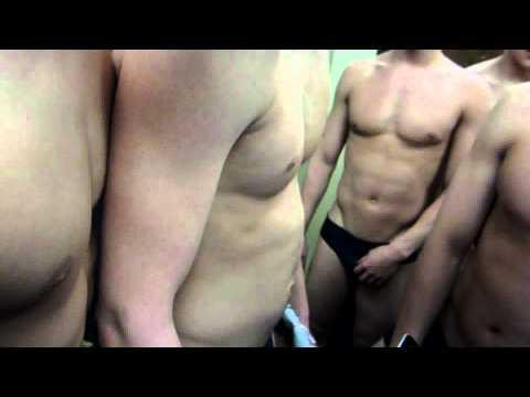 GymSwim push-up men swimwear collection photoshoot (part 1)из YouTube · Длительность: 1 мин38 с