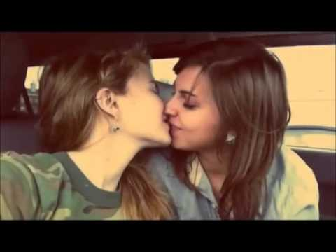 How to be romantic in a lesbian relationship