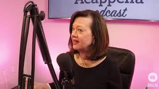 Senior Law | Acappella Podcast - Episode 33