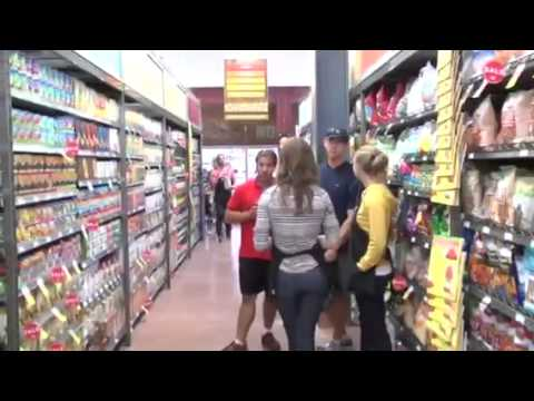 Whole Foods Opens In Roaring Fork Valley