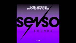 Oliver Huntemann - Filmriss (Original Mix)