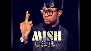 TOGETHER BY MISH (OFFICIAL)