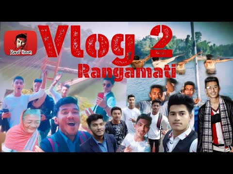 welcome-to-rangamati-।-vlog-2-।-maruf-hasan