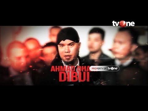 "Catatan Sepekan TvOne: ""Ahmad Dhani Dibui"""