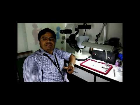 How To Detect Man-Made Diamonds?