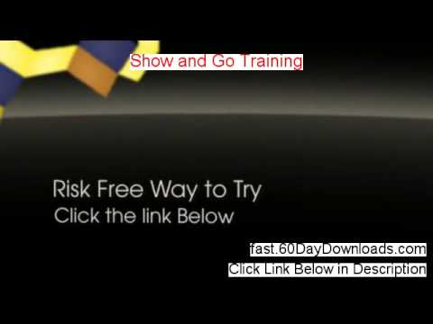 eric cressey show and go pdf free