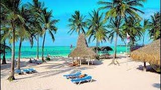 Горящие туры во Вьетнам.(Горящие туры во Вьетнам Вьетнам – это страна с огромным туристическим потенциалом, завоевывающая симпати..., 2014-10-15T01:01:27.000Z)