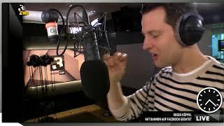 Download Daten mir Roger Köppel, Friedengespräche mit Roger Federer – Comedy mit Fabian Unteregger Mp3 and Videos
