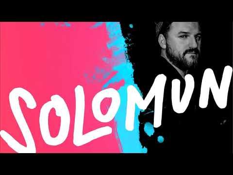 Solomun   New Set, November 2017