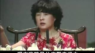 Gambar cover SekaXing@论坛:争强好胜不懂胎教(徐洁)