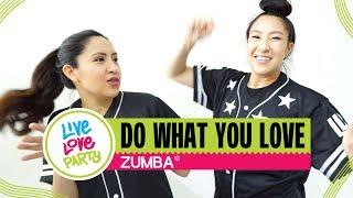 BECOME A ZUMBA INSTRUCTOR   Zumba® Fitness