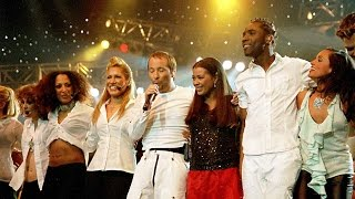 Baixar - Dj Bobo There Is A Party Celebration Show Finale Grátis