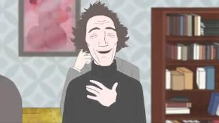 фильм Автобиография лжеца 2013 трейлер + торрент