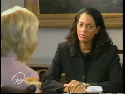 Oprah ATS 6-9-04