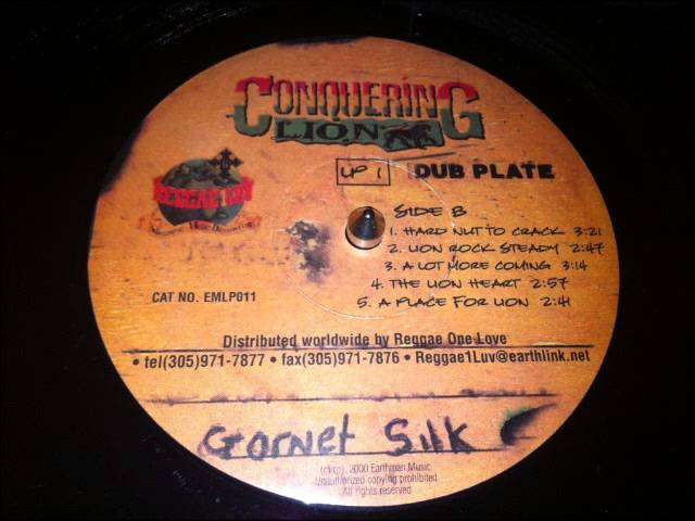 garnett-silk-the-lion-heart-general-riddim-raggasouljah87