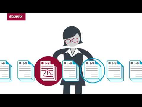 I-9 Management:Take Control of Your I-9 Compliance