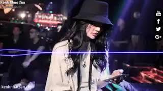 Nonstop nhạc sàn DJ mới nhất 2020 ( HOÀN MUSIC )