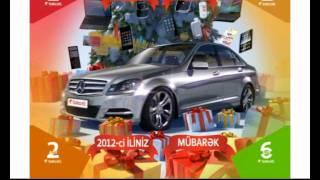 ALIB <b>YOXLA</b>! TAPIB TOPLA! 2011