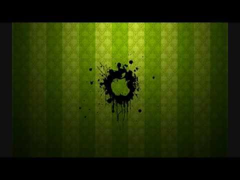 Chromeo - Fancy Footwork (Guns n Bombs remix) - HD