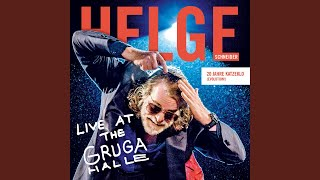 Abenteuer im Oma Café (Live At The Grugahalle / 2014)