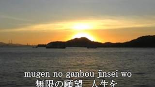 森ケ崎海岸(Morigasaki kaigan)