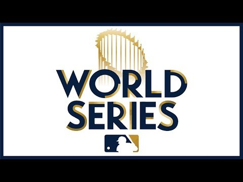 2019 World Series Preview