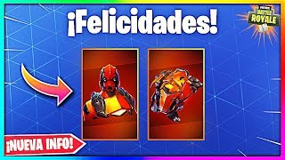 How to GIFT Skins in Fortnite.... *NEW Filtration* (Gift System) - BySixx