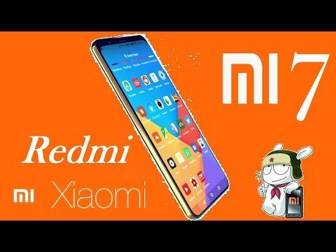 Xiaomi ! ТОП – 6 лучших смартфонов!!!
