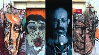 Hüsnü Arkan - Yalnız değiliz (Official audio) #adamüzik