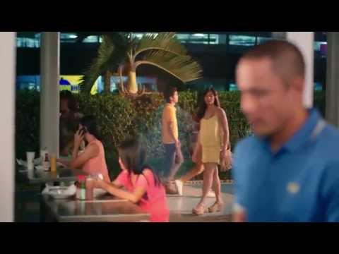 English Only Please Theme Song MMFF 2014