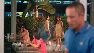 English Only Please Theme Song MMFF 2014(Bakit nga ba Mahal Kita performed by Jennylyn Mercado arranged by Joseph Lansang Composed by Larry Hermosa Star Records., 2014-12-22T16:34:05.000Z)