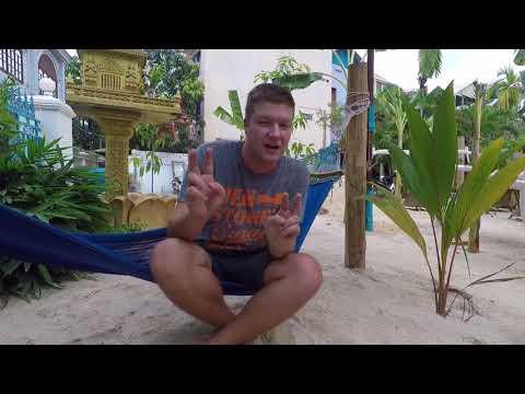 Tvoja stvar #7: Bojan Gazibara - Low-cost traveller