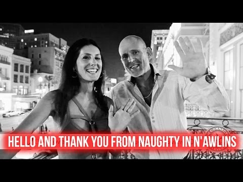 Best Swingers Club And Lifestyle Blog Awards - Naughty In Nawlins from YouTube · Duration:  2 minutes 9 seconds