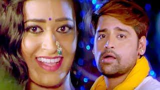 Bardast Kara Rani Rakesh Mishra, Neetu Shree Bhojpuri Movie Songs 2019