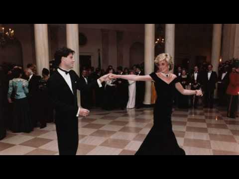 Petula Clark - The last waltz (1967)