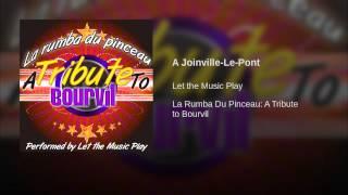 A Joinville-Le-Pont