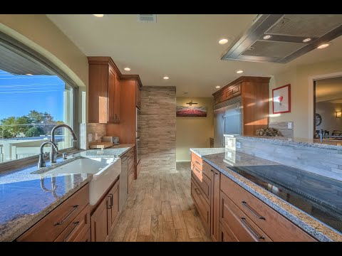 homes-for-sale---7009-pala-mesa-court-ne,-albuquerque,-nm-87111