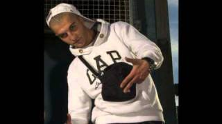 Son Saifa - 50 cent Remix - 16 Bars Exclusive [HQ]