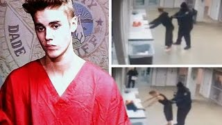 20 Horrible Crimes Committed By Celebrities
