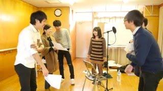 たしかなこと - 小田和正 初対面のメンバーが2時間でアカペラを仕上げる...