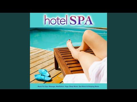 Hotel Spa And Massage