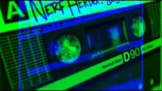 Repeat youtube video Led Zeppelin Rules - Nerf Herder NOW A RINGTONE