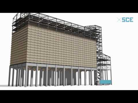 sce-designed-and-manufactured-an-in-plant-rice-storage-solution.