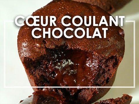 cœur-coulant-chocolat-avec-le-cake-factory-de-tefal---click-n'-cook