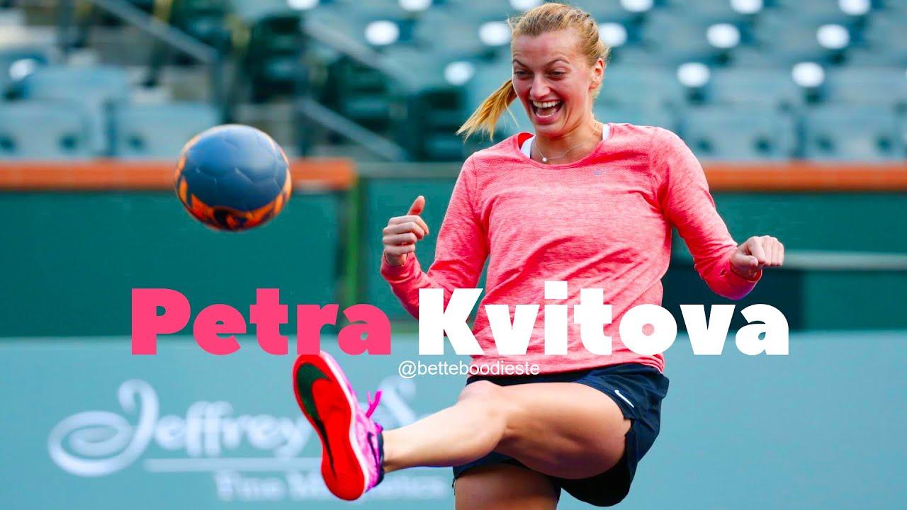 tabăra de scădere în greutate de tenis)