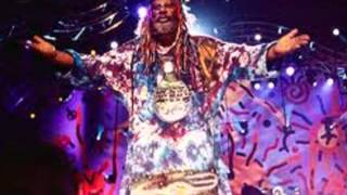 George Clinton - Cool Joe