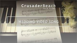 Wedding Music | Wedding Video Song / Background Music | Best Wedding Songs